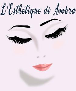 Centro Estetico Piacenza - Esthetique di Ambra